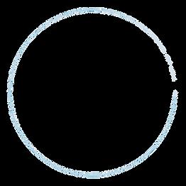 Binkeez_Circles_LtBlue.png