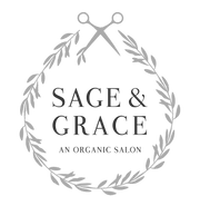 S&G_Logo_RGB_Color_transparent_edited.pn