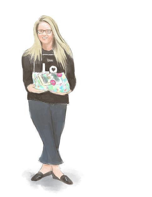 Susan-Posterro-Founder