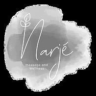 Narje_RGB_transparent_Logo_Color_edited.