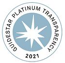 PlatnumSealofTransparency2021.png