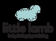 LL_RGB_transparent_Logo.png