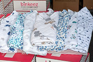 Blanket_for_a_Cause_Binkeez_For_Comfort_