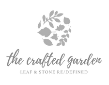 tCG_Logo_RGB_Color_transparent_edited.pn
