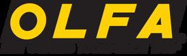 OLFA-Logo-18.png