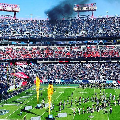 Nissan Stadium -Tennessee Titans.jpg