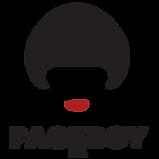 Pageboy_RGB_transparent_Logo.png