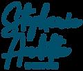 SA_Logo_RGB_Transparent-03.png
