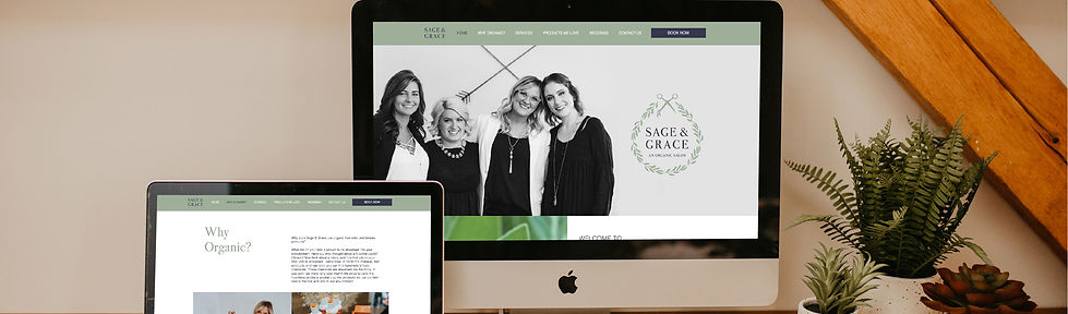 S&G_Website_Design_Worcester-01.jpg
