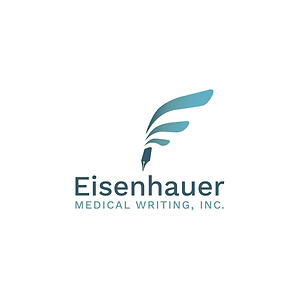 Eisenhauer_Identity_Template-02.png