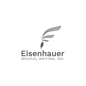 Eisenhauer_Identity_Template-03-03.png