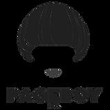 Pageboy_RGB_transparent_Logo_edited.png