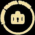 Nashville-Luxury-Travel-Agency-Works-Logo_Logo_circle-Primary_DkBlue_Logo_Secondary_LtYell