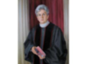 reverend.jpg