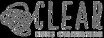 CHC_RGB_transparent_Logo_FullColor_edite