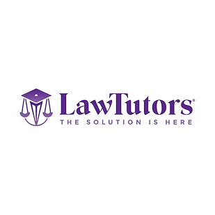 LawTutors_Identity_Template-02.png