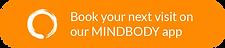 mindbody-orange.png