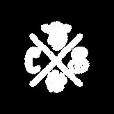 CS&SC_White_transparent_CoBranded_CSX.pn