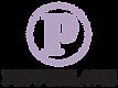 Pepperlane+Logo+-+Vertical.png
