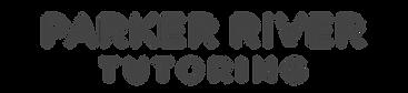 PRT_Logo_RGB_Color_transparent.png