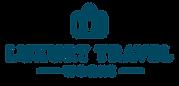 Nashville-Luxury-Travel-Agency-Works-Logo_Logo_Primary_DkBlue.png
