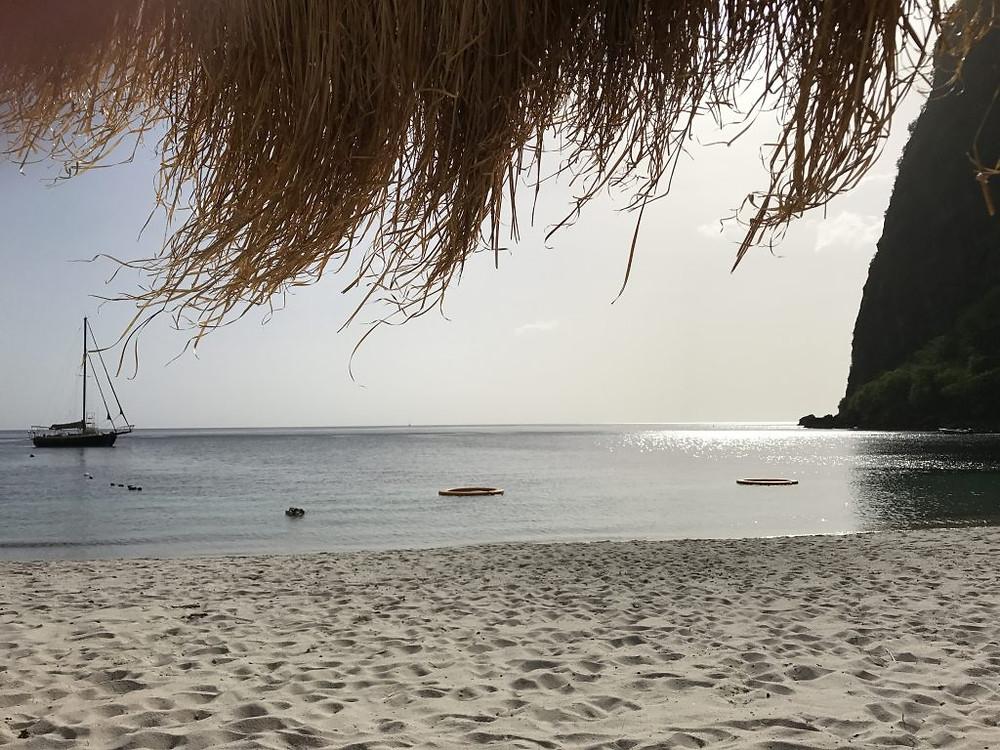 Sugar Beach, A Viceroy Resort