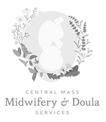 CMMDS_RGB_Transparent_Logo_Grayscale.png