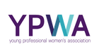 YPWA-Primary_RGB_Web_Transparent-Backgro