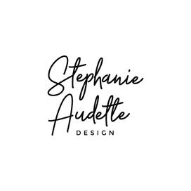 Stephanie Audette Design
