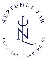 NeptunesLaw_NauticalTradingCo_NauticalCl