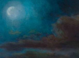 1Waning-Moon-Waxing-Eternity_detail_web.