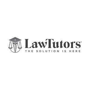LawTutors_Identity_Template-03.png