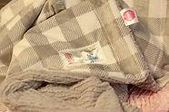 Blanket_for_a_Cause_Binkeez_For_Comfort_