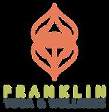 FYW_RGB_transparent_Logo.png