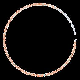 Binkeez_Circles_Orange.png