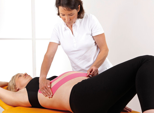 Un autre outil pour les thérapeutes de la santé des femmes
