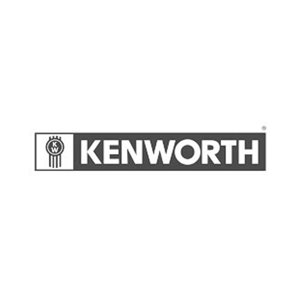 Kenworth .jpg