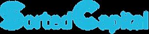 Sorted Logo Final.png