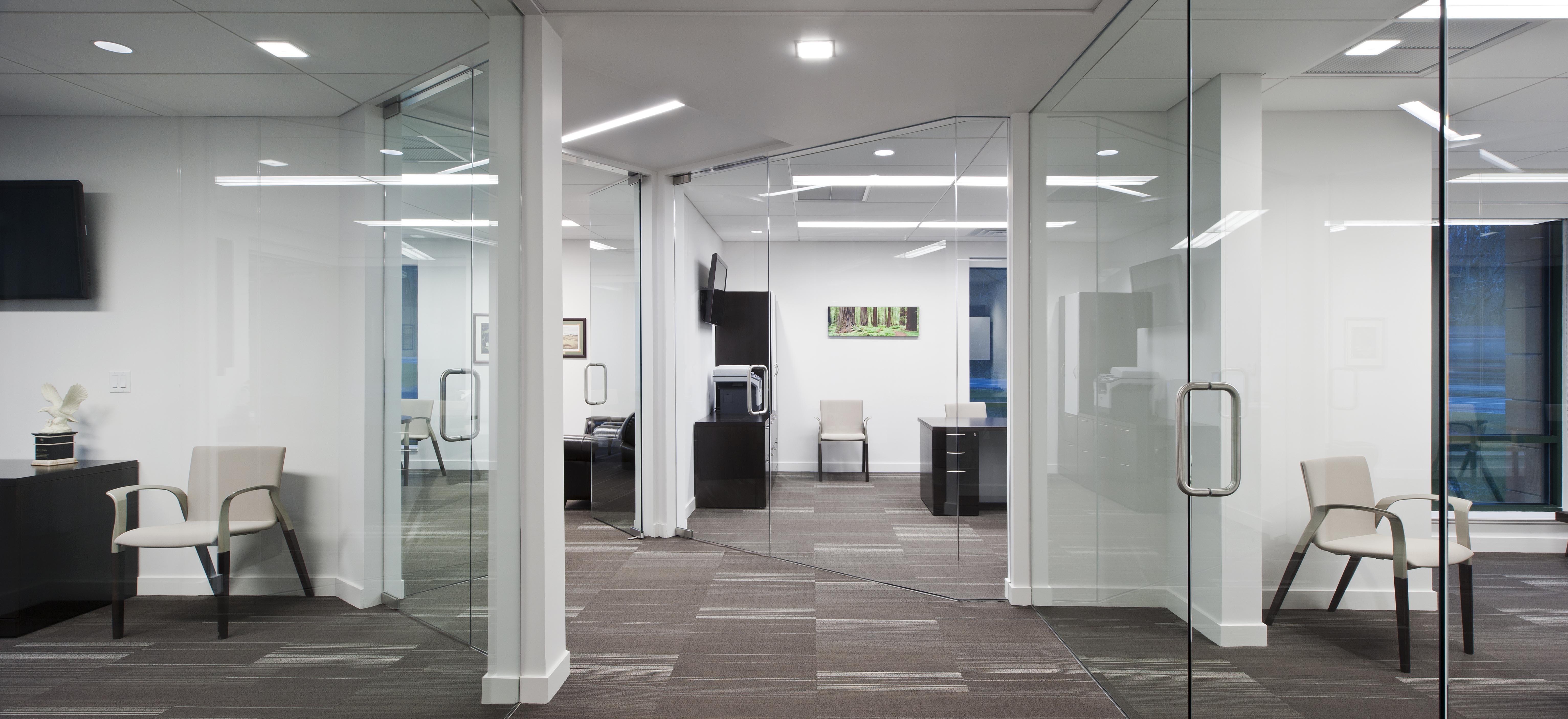 serfass office
