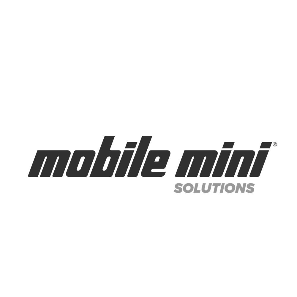 Mobil Mini.jpg