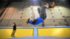 mc-gostreet-lehigh-valley-trampoline-par