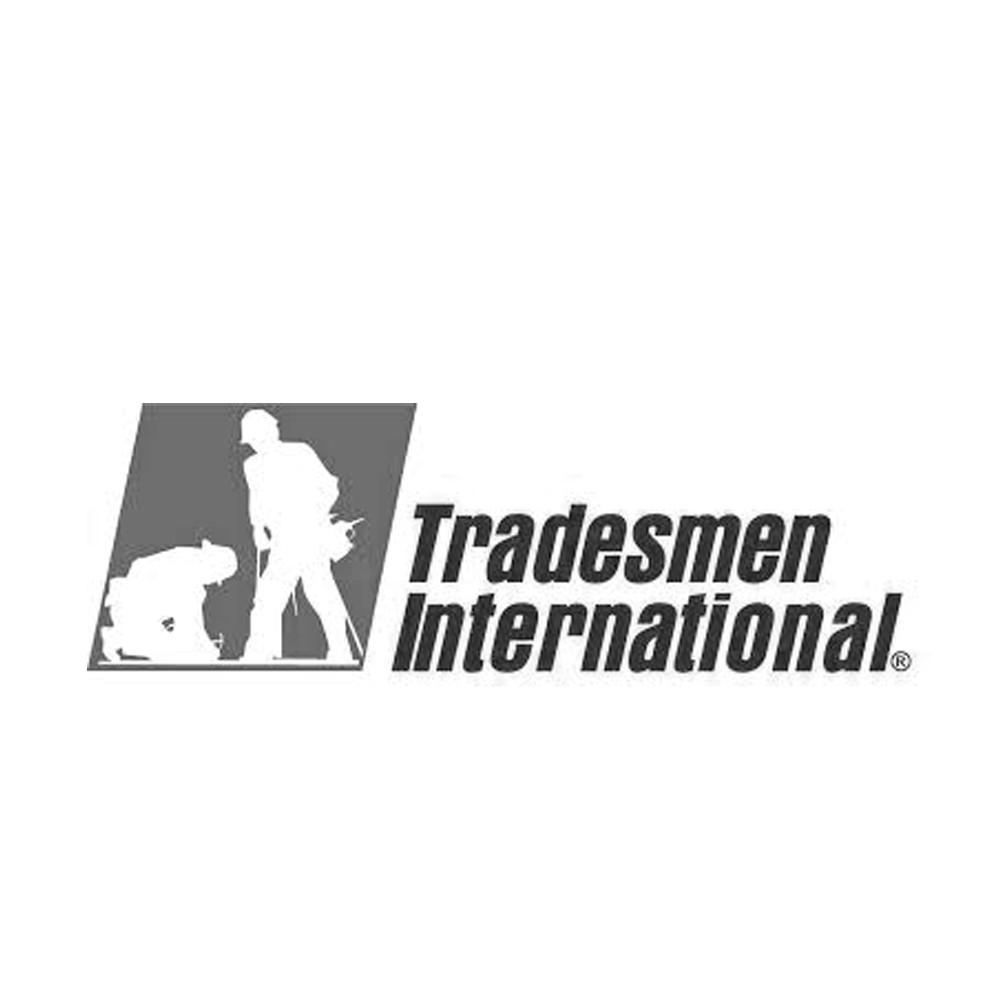 Tradesman.jpg