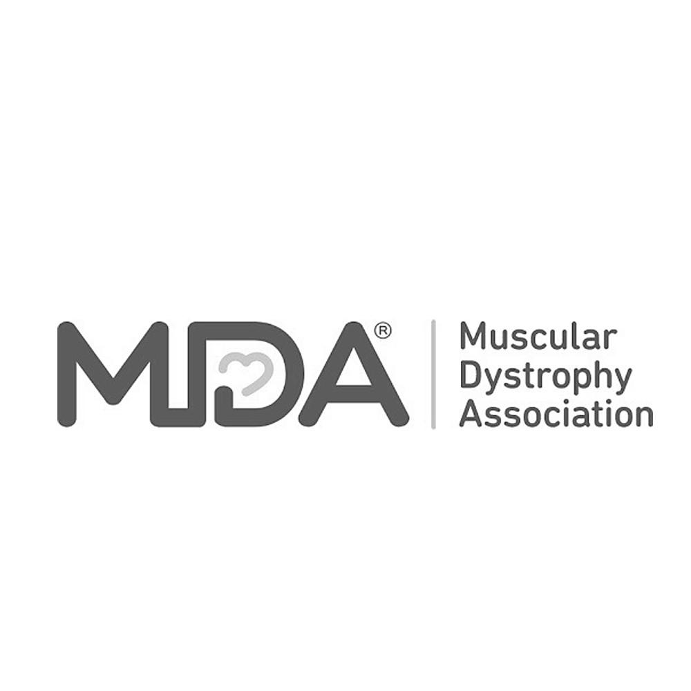 MDA.jpg