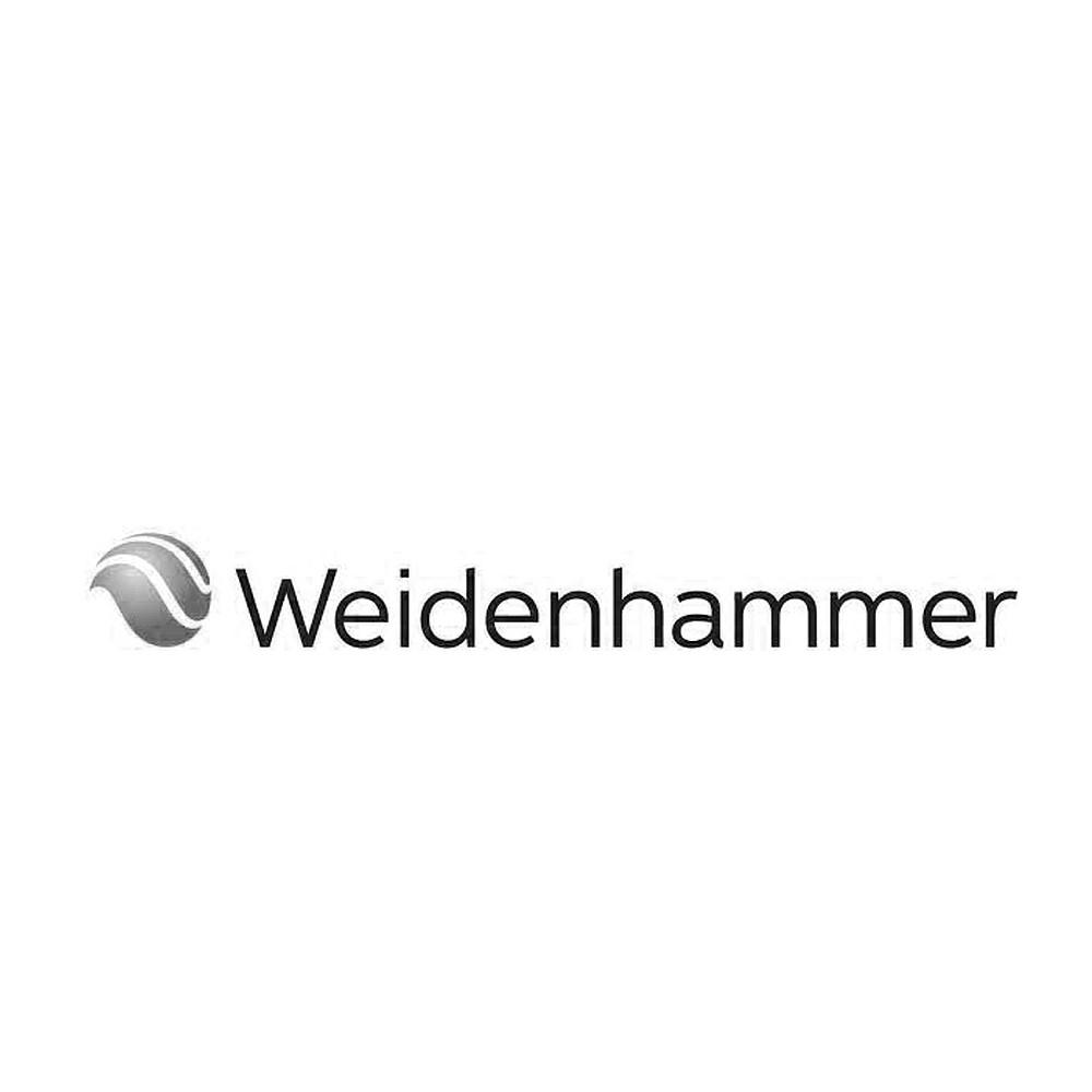 Weidenhammer.jpg