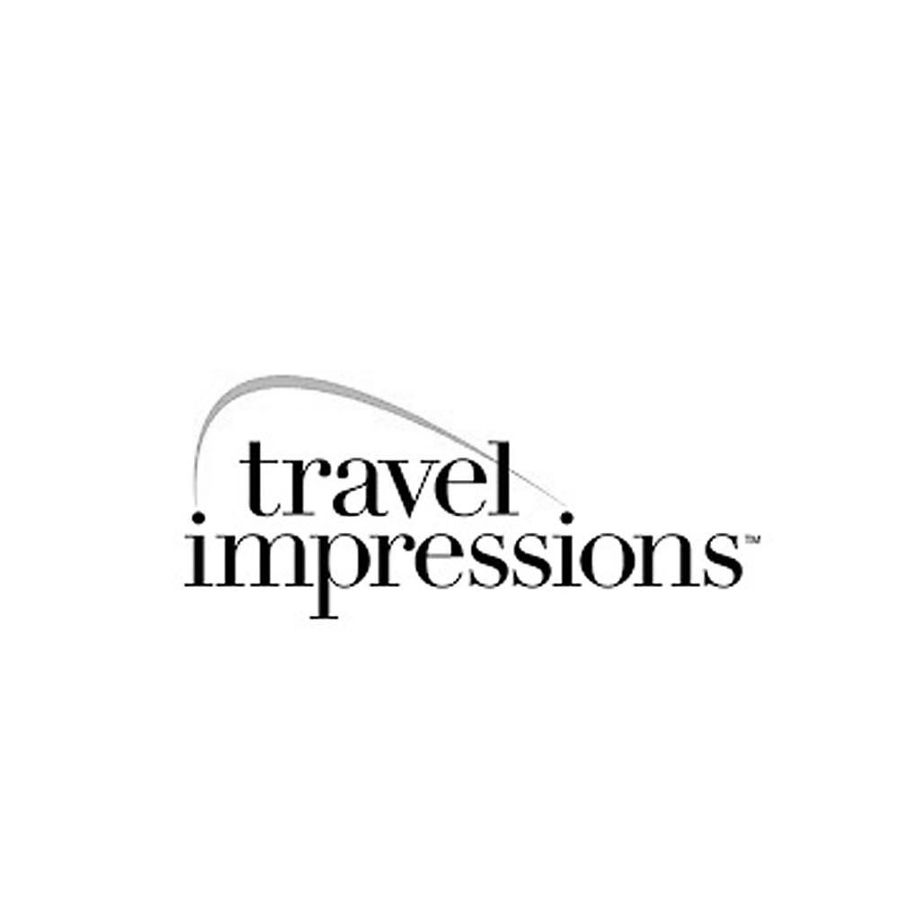 Travel .jpg