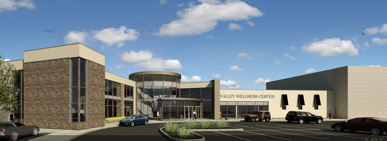 valley wellness center