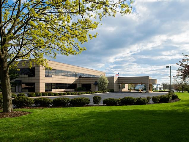 St. Luke's Health Network