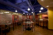 Cafe-1 (1).jpg