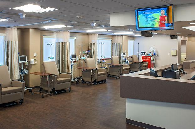 coordinated health 1503 b.jpg