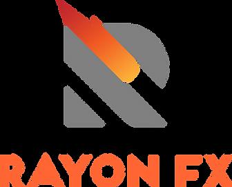 Logo_Rayon_fx.png